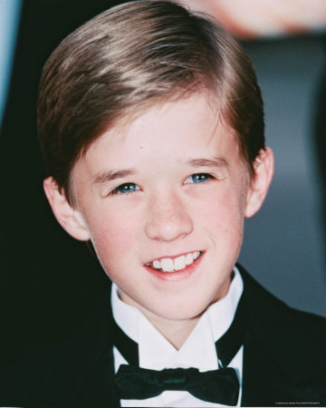 Haley Joel Osment - Buy this photo at AllPosters.com