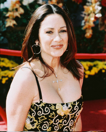 Patricia Heaton - More Posters & Photos ?. A talented actress whose career ...