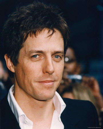 Hugh Grant is an award-winning actor who has received acclaim for his work ...