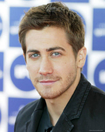 Jake Gyllenhaal has established himself as one of the most promising young ...