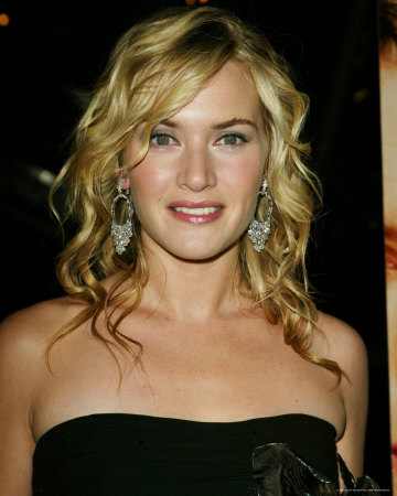 kate winslet marianne dashwood