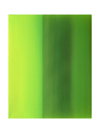 Color Works 6