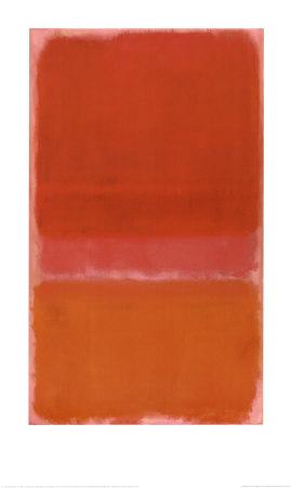 No. 37, c.1956 - Art Print