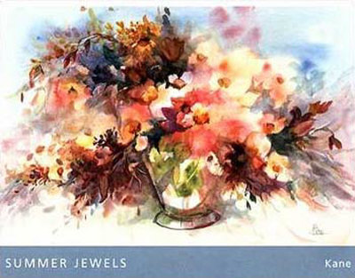 Summer Jewels
