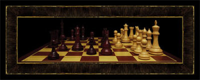 Chess I