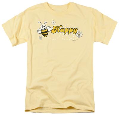 Garden - Bee Happy