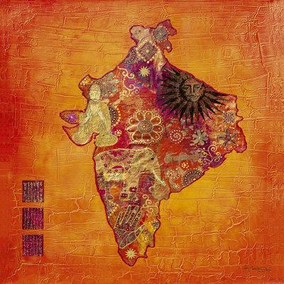 L'Esprit Indien