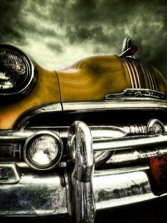 Buy Pontiac, no. 2 at AllPosters.com