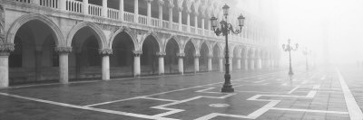 Venice Doges Palace