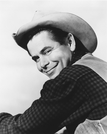 Glenn ford buy this photo at allposters com
