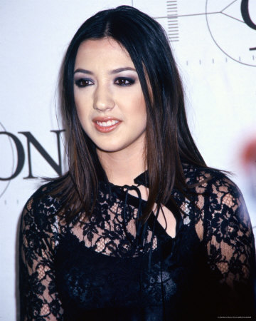Michelle Branch - Buy this photo at AllPosters.com