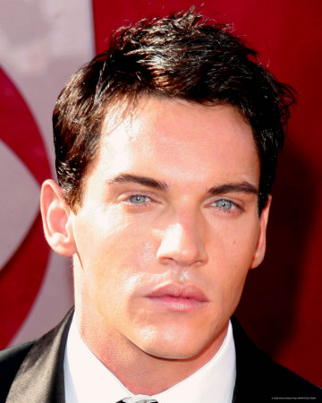 JONATHAN RHYS MEYERS first gained international attention and a London Film ...