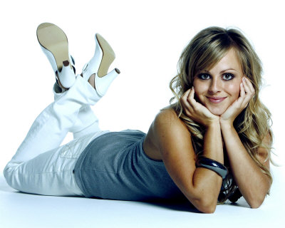 Celebrity on Tina O Brien Posters   Celebrity Posters And Photos