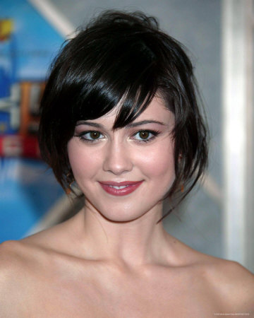 Mary Elizabeth Winstead recently co-starred in the Quentin ...
