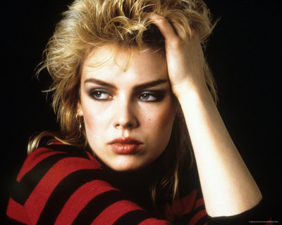 Kim Wilde - Buy this photo at AllPosters.com