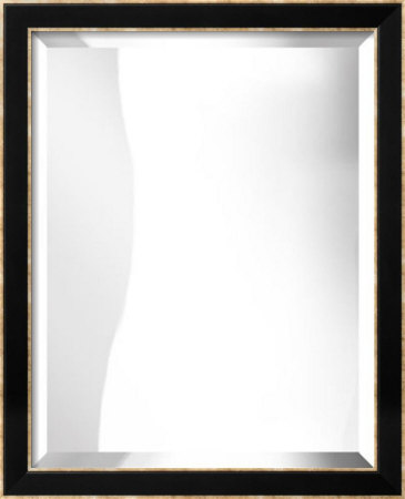 22x28 Bevel Mirror Decorative Mirror