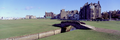 Royal and Ancient Golf Club of St ...