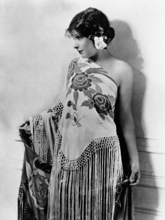 Norma Talmadge, Mid-1920s