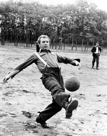 Buy Bobby Moore at AllPosters.com