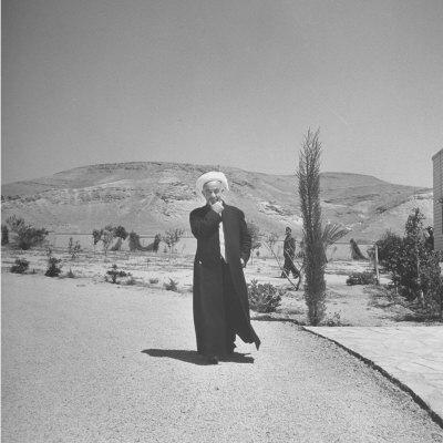 Abdullah_ibn_Hussein