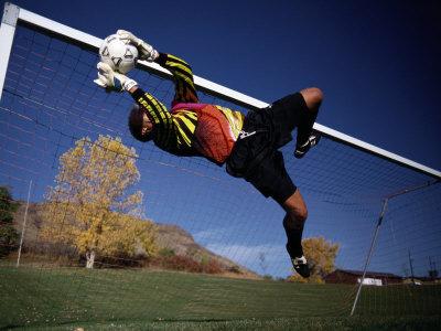 Buy Soccer: Comp. Men at AllPosters.com