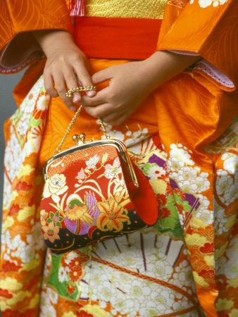 Meriji Shrin, Shichigosan Festival ...