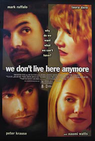 ... Don't Live Here Anymore - Buy this original poster at AllPosters.com
