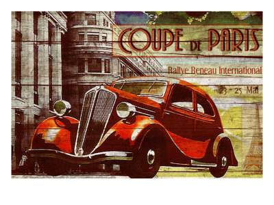 Coupe de Paris