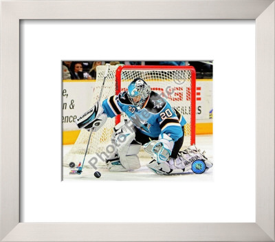 Evgeni Nabokov Framed Photographic Print