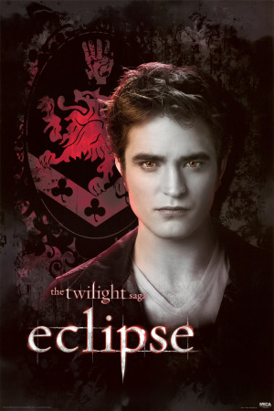 Twilight - Eclipse