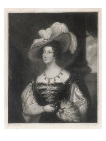 Anna Marie Stanhope