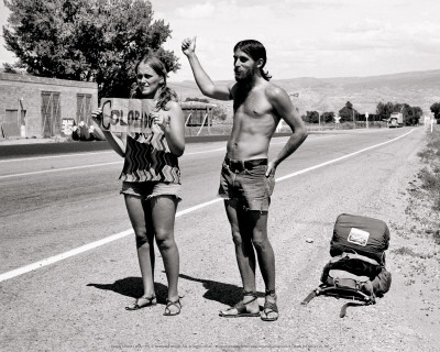 USA, 1971