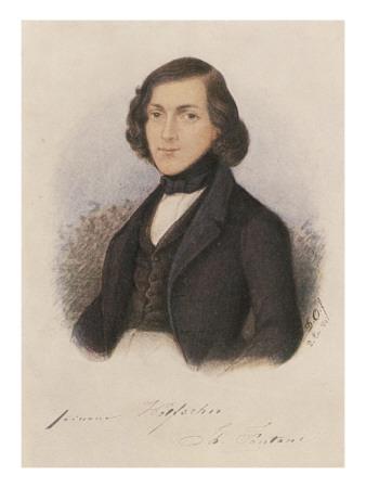 """""""Birnenfreund"""" Theodor Fontane (1843)"""