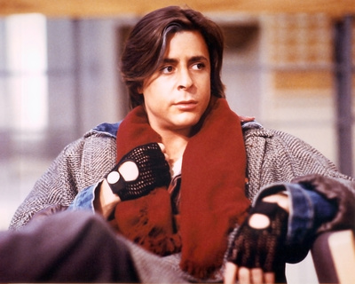 Judd Nelson - The Breakfast Club