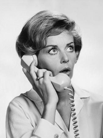 gehalt callcenter: