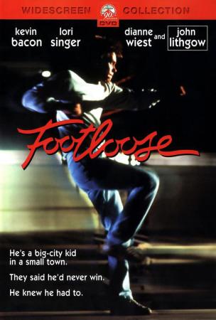 tanzfilme hip hop