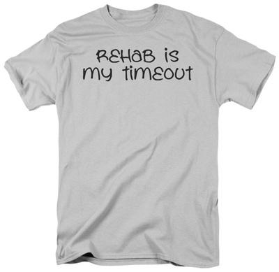 Rehab Timeout