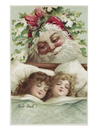 Sweet Dreams Christmas