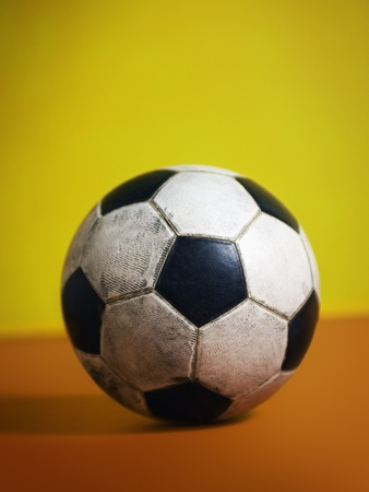Buy Soccer Ball at AllPosters.com