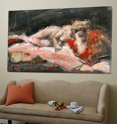 Biras - Loft Art