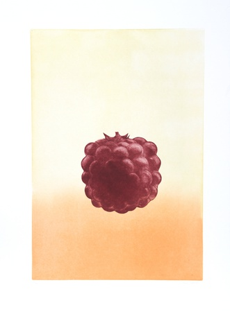 Raspberry - Limited Edition
