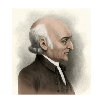 a biography of george wythe George wythe was born sometime in 1726 in chesterville, virginia george's  maternal grandfather, george keith, was a quaker missionary and opponent of.