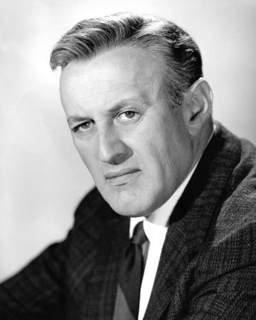 Lee J Cobb Net Worth