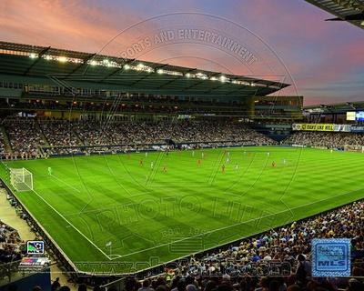 Buy Sporting Kansas City Photo at AllPosters.com