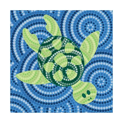 Aboriginal Art Art History Styles Of Art Art Com Wiki