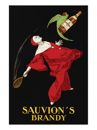 Sauvion