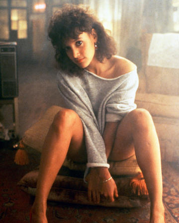 Jennifer Beals, Flashdance (1983)