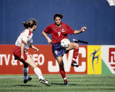 Buy Soccer: USA TODAY Sports-Archive at AllPosters.com