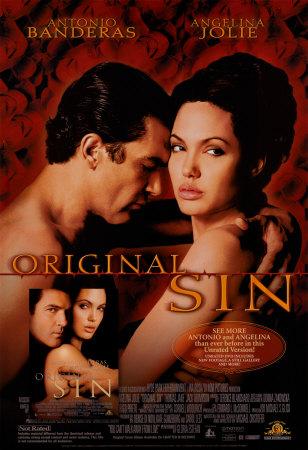 Original sin free movie online
