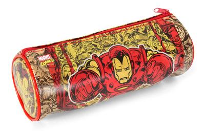 Marvel - Iron Man Pencil Case Pencil Case